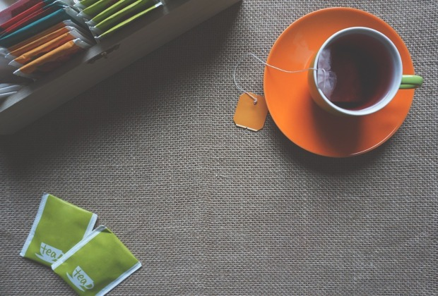 tea-1280564_1280