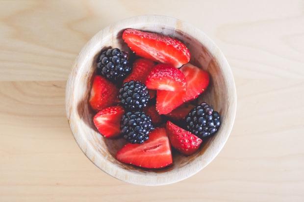 fresh-strawberries-and-blackberries-in-little-bowl-picjumbo-com.jpg