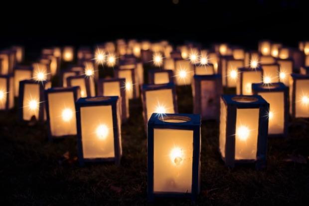 candlelanterns