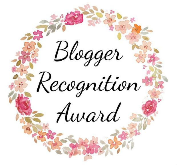 blogger-recognition-award-badge