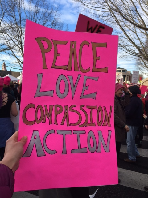 peacelovecompassionaction